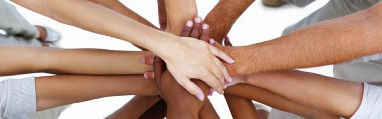 Race, Hope & Love