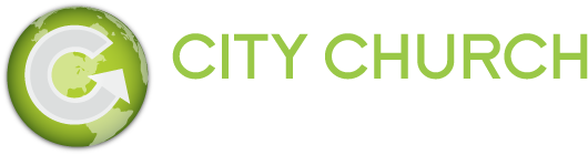 City Church For All Nations - Bloomington, Indiana