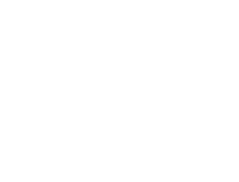 Online Christian College